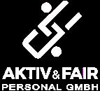 Aktiv & Fair Personal GmbH